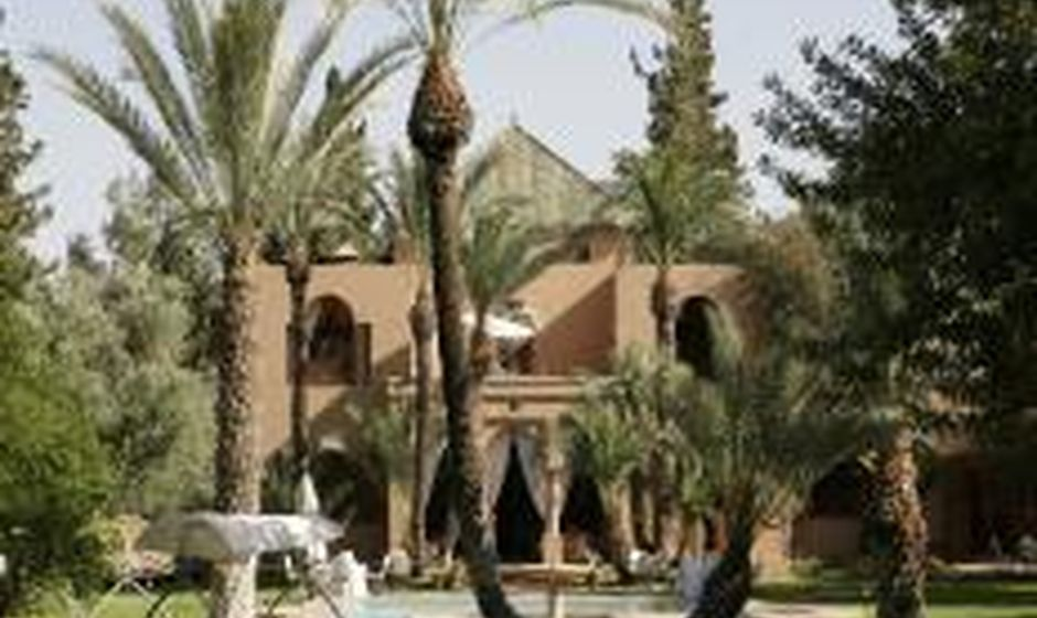 Best Morocco tour operator specialist