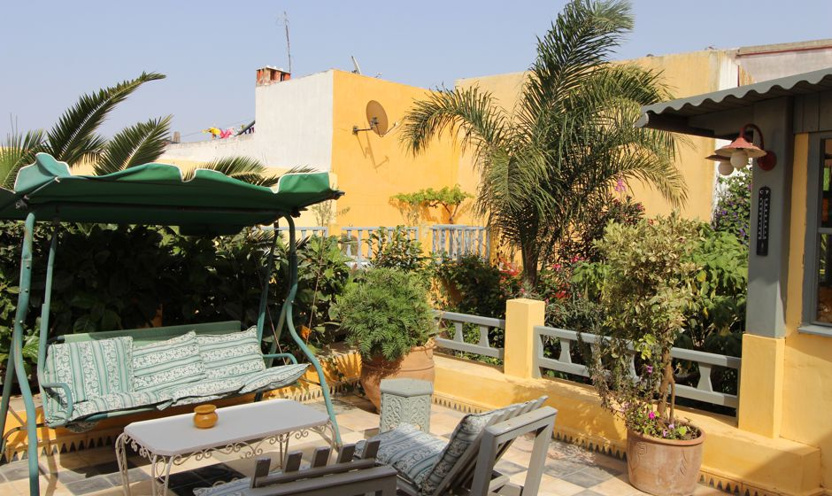 dar_beldi_guest_house_oualidia_morocco27.jpg