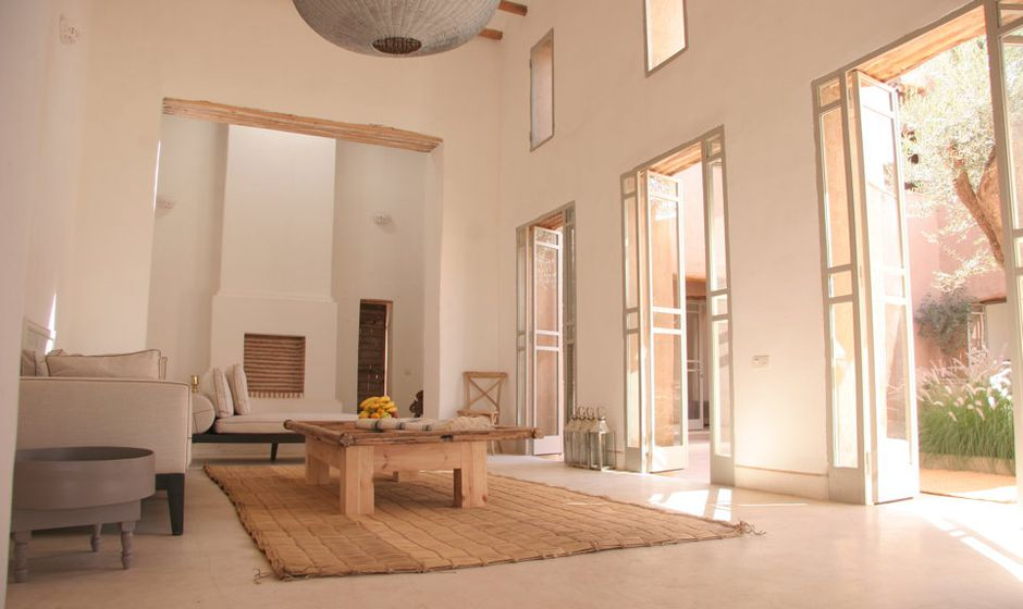 property real-estate real estate marrakech morocco immobilier immo marrakesh