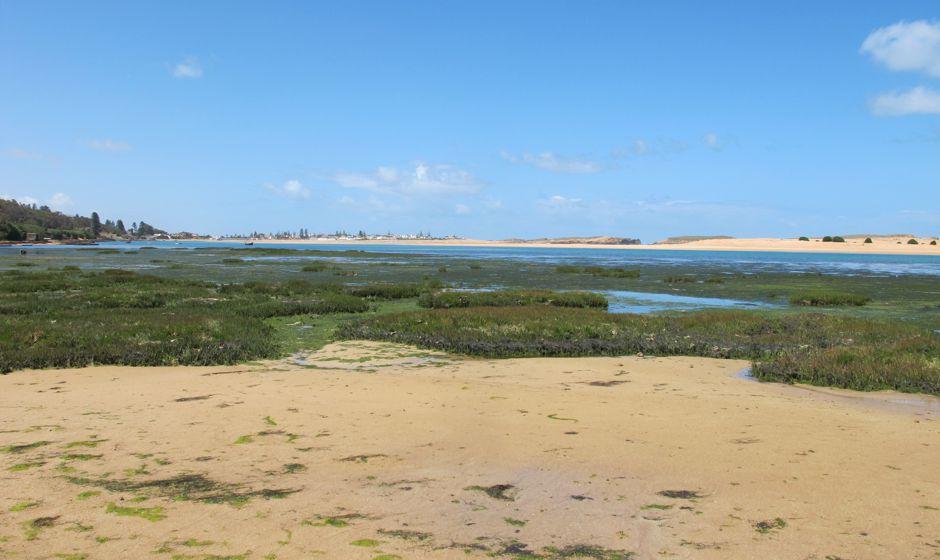 Oulaidia Essaouira beach holidays Morocco