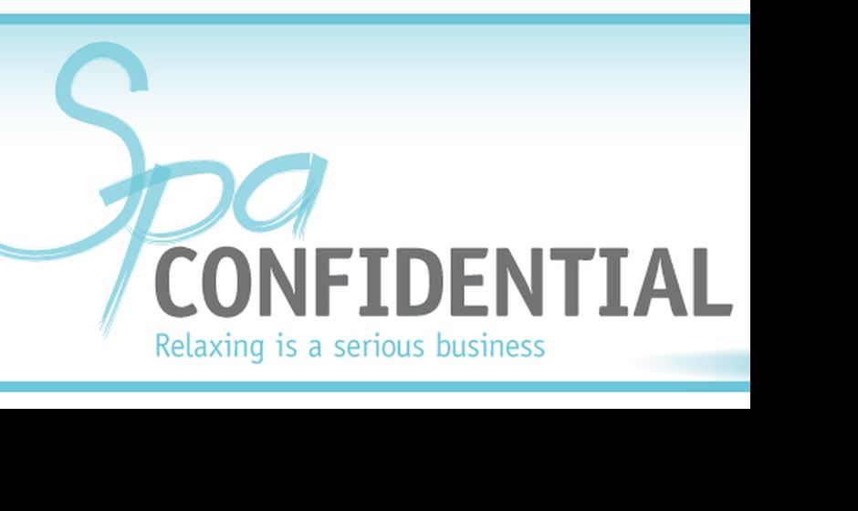spa confidential blog Chez Max Marrakech Morocco