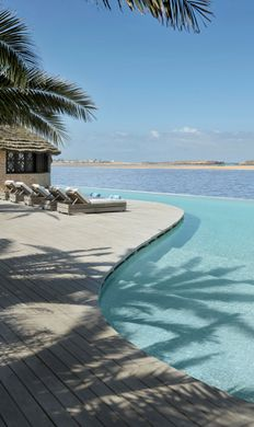 Short break to morocco luxury coast hotel