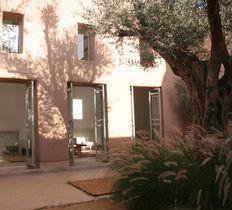 Berber village house for sale near Marrakech Morocco