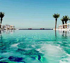 Sofitel Golf & Spa Hotel Essaouira Morocco