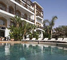Ocean Vagabond, Essaouira, Morocco Holidays
