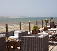 Tailor-made holidays in Essaouira including the Villa de L'O
