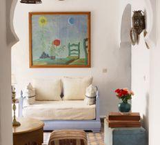 Villa Maroc Essaouira Morocco