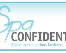 spa confidential blog Chez Max Marrakech Morocco